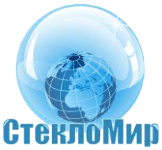 Партнер KSKE компания Стекломир