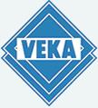 Партнер KSKE компания Veka